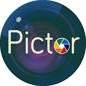 Pictor Photo Editor