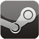 Search items between steam friends.