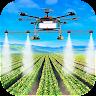 com.modern.farming.drone.tractor