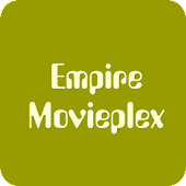 Empire Movieplex