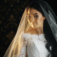 Wedding photographer Mukhtar Shakhmet (mukhtarshakhmet). Photo of 10.10.2018