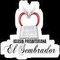 Iglesia El Sembrador icon