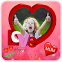 Mother's Day Photo Frames 2018 APK icon