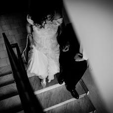 Fotografo di matrimoni Marco aldo Vecchi (MarcoAldoVecchi). Foto del 14.11.2018
