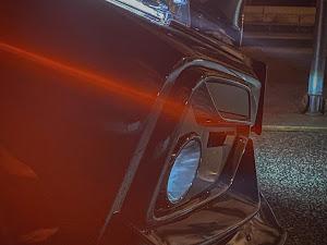シビック(欧州HB)のカスタム事例画像 Deさんの2020年11月06日04:03の投稿