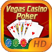 Vegas Casino Poker