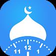 Ramadan Tim.. file APK for Gaming PC/PS3/PS4 Smart TV