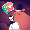 Match Solitaire icon