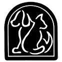 Briarwood Vet icon