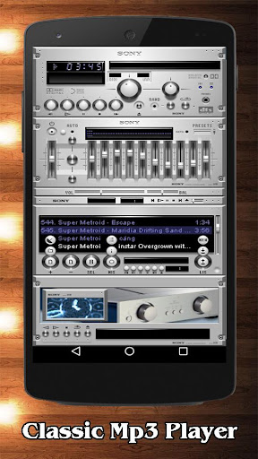 Manual Winamp 2017 for PC