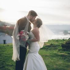 Wedding photographer BJ Enright (bjenright). Photo of 13.03.2015