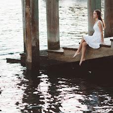 Wedding photographer Nadezhda Zavitaeva (Selfiya). Photo of 07.03.2016
