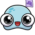 Loy ? Virtual Pet Game icon