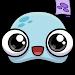 Loy ? Virtual Pet Game icon