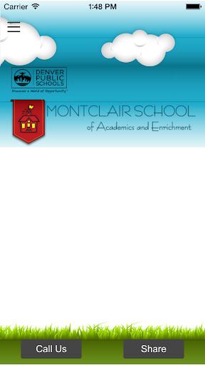 Montclair Post