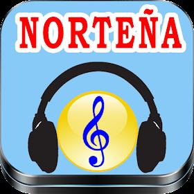 Musica Norteña Gratis Radio