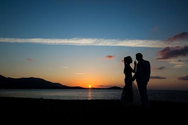 Wedding photographer Emilio Navas (emilionavas). Photo of 19.09.2016