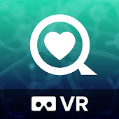 Sharecare VR