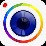 Beauty Camera, Selfie Camera & photo filter makeup 1.0 (Paid)