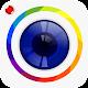 Selfie Camera - Beauty Camera apk