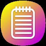 Notepad 2.0.464