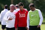 """Jorge Mendes klapt uit de biecht over eerste toptransfer van Cristiano Ronaldo: """"Manchester United liet zelfs weten niét te willen meewerken"""""""