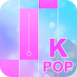 Kpop piano .. file APK for Gaming PC/PS3/PS4 Smart TV