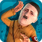 Kick the Reich Ruler