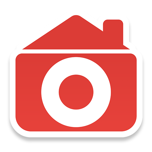 RoomClip Interior PhotoSharing icon