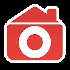 RoomClip - 分享您的房間佈置、家具、配飾最棒的相片 icon