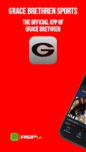 Grace Brethren Sports screenshot thumbnail