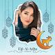 Eid al-Adha Photo Frames Download on Windows
