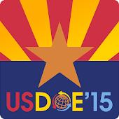 USDOE Small Business Expo