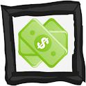 Money Bomb icon