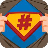 Check Root Status - with SafetyNet by Google