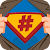 Check Root Status - with SafetyNet by Google file APK Free for PC, smart TV Download