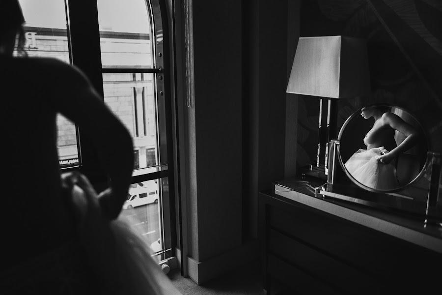 Wedding photographer Anatoliy Bityukov (Bityukov). Photo of 28.03.2014