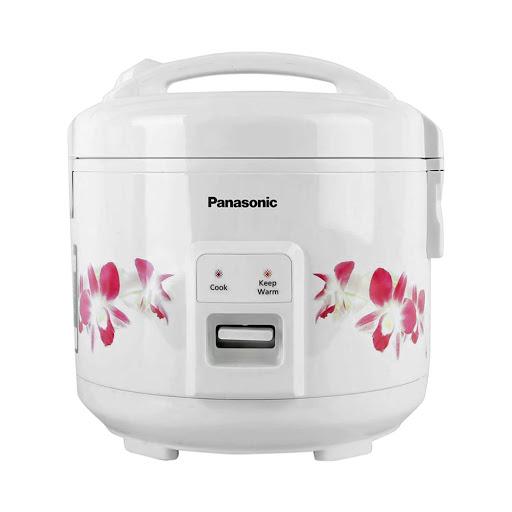 Panasonic 18 lít SR-MVN187HRA_1.jpg