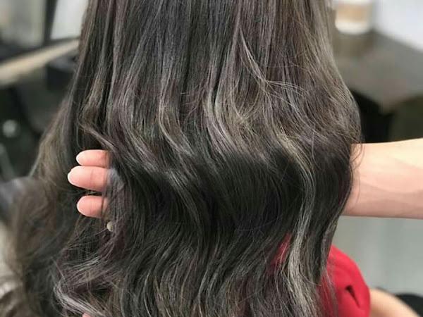 7 địa chỉ làm tóc đẹp HCM không phải ai cũng biết 1