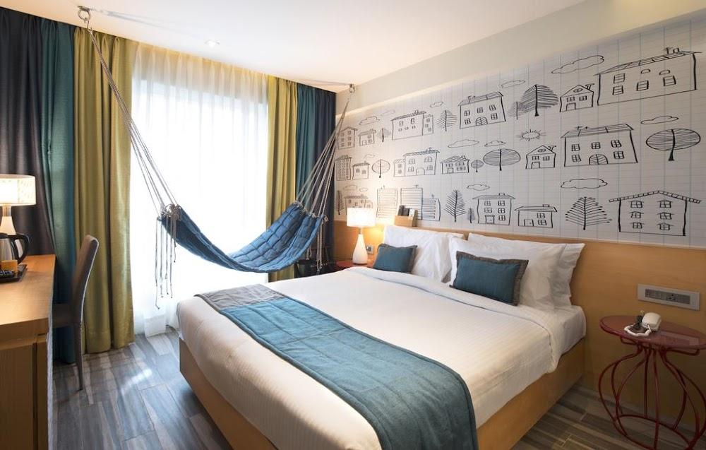 romantic-staycation-properties-mumbai_hotel_aureole