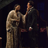 Heartfelt and intimate: Manitoba Opera's La Traviata