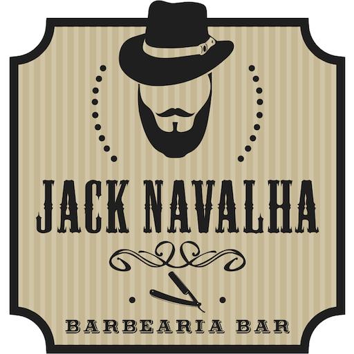 Jack Navalha