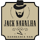 Download Jack Navalha For PC Windows and Mac