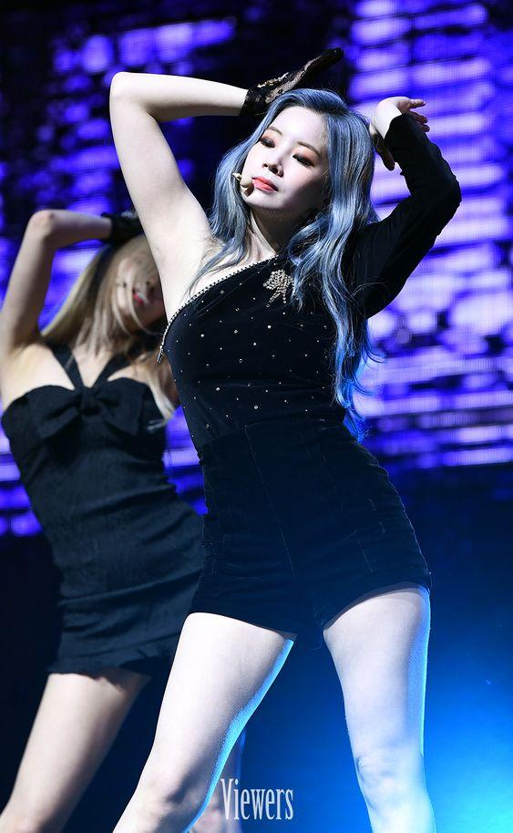 dahyun sexy 2