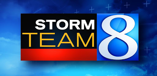 Storm Team 8 - WOODTV8 Weather - Apps on Google Play