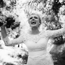 Wedding photographer Aleksandr Suprunyuk (suprunyuk). Photo of 21.08.2017