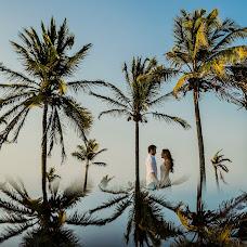 Fotógrafo de bodas Alvaro Ching (alvaroching). Foto del 17.04.2018