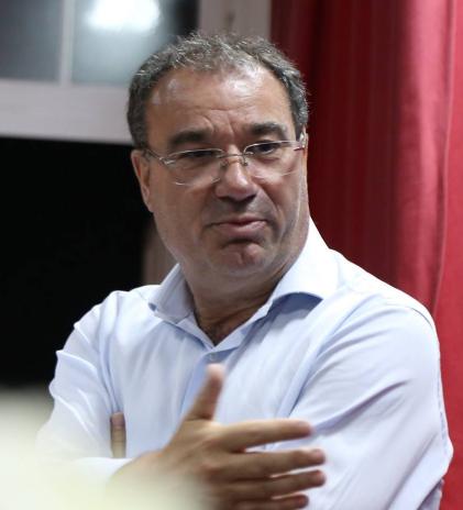 Ângelo Moura eleito para Conselho Geral da ANMP