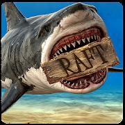 Raft Survival : Ultimate APK for Bluestacks