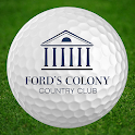 Ford's Colony Country Club